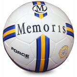 m1213_force_futsal_ball