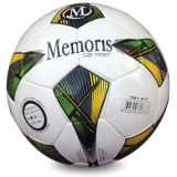 m1217_the_first_futsal_ball