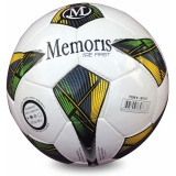m1217_the_first_futsal_ball_368974115