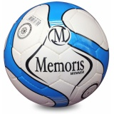 m1218_winner_futsal_ball