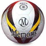 m1220_dominate_futsal_ball