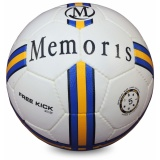 m1109_free_kick_football_ball_size_5_2000115450