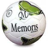 m1120_winner_football_ball_size_5